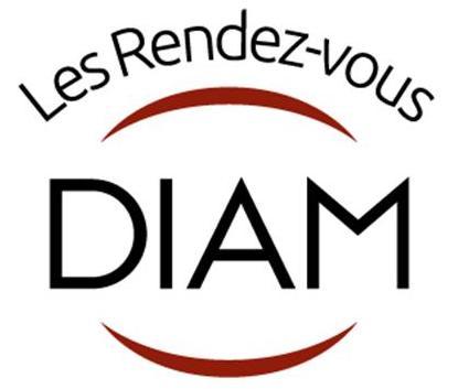 Il lusso al cuore del nuovo Rendez-Vous Diam a Bordeaux