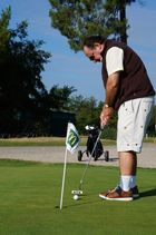 Golf Diam