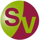 Salon Vinitech Chine : un RDV chaque fois plus important.