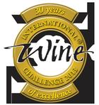 International Wine Challenge (Inghilterra)