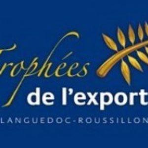 Diam Bouchage successo nell'export