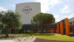 Diam Bouchage apre in Francia Diamant III, il nuovo stabilimento nel cuore del Languedoc-Roussillon