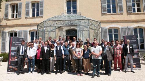 Storia e viticoltura al centro del nuovo Appuntamento Diam