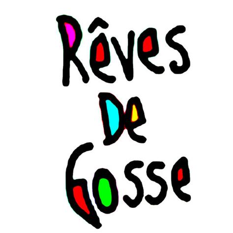Sostegno all'associazione Rêves de Gosses