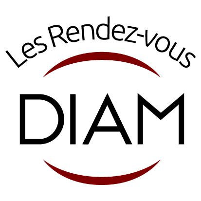 RDV DIAM: il consumatore francese e il BIO
