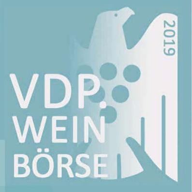 Salon VDP (Verband Deutscher Prädikatsweingüter) - Allemagne