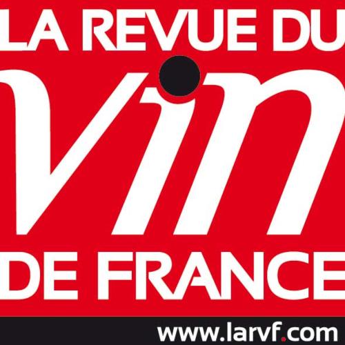 Diam Partner dei Trofei del vino della RVF (Francia)