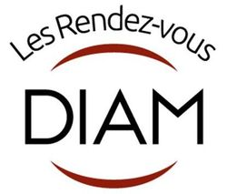 I Rendez-vous Diam: un nuovo club esclusivo creato da Diam Bouchage (Francia)