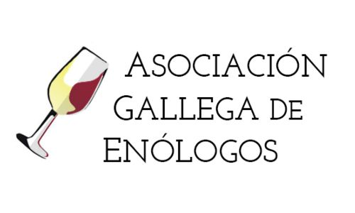 Primo incontro enologico della Galizia (Spagna)