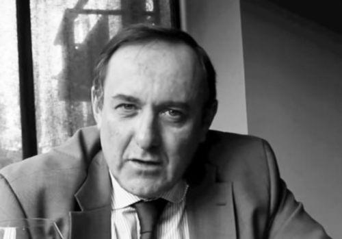 FRANCE - Wine Paper : Diam, le gardien des arômes ! Rencontre avec Bruno de Saizieu - directeur Marketing et Commercial de Diam Bouchage