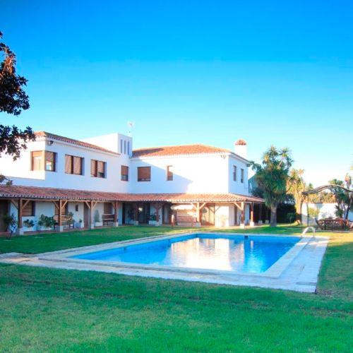 """Diam Bouchage rifà il look della """"Casa"""" della sua fabbrica spagnola"""