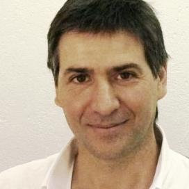 Alejandro KARNINCIC
